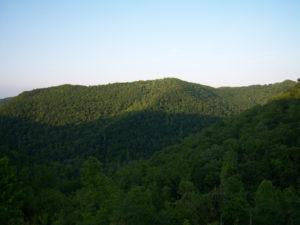 mountainpic